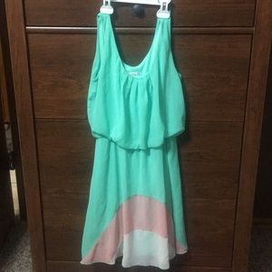 Dress perfect for Easter